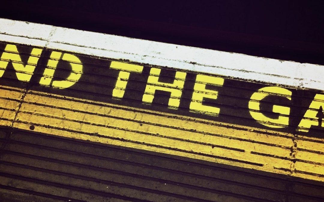 Der stille Burnout – Symptome und Warnsignale erkennen