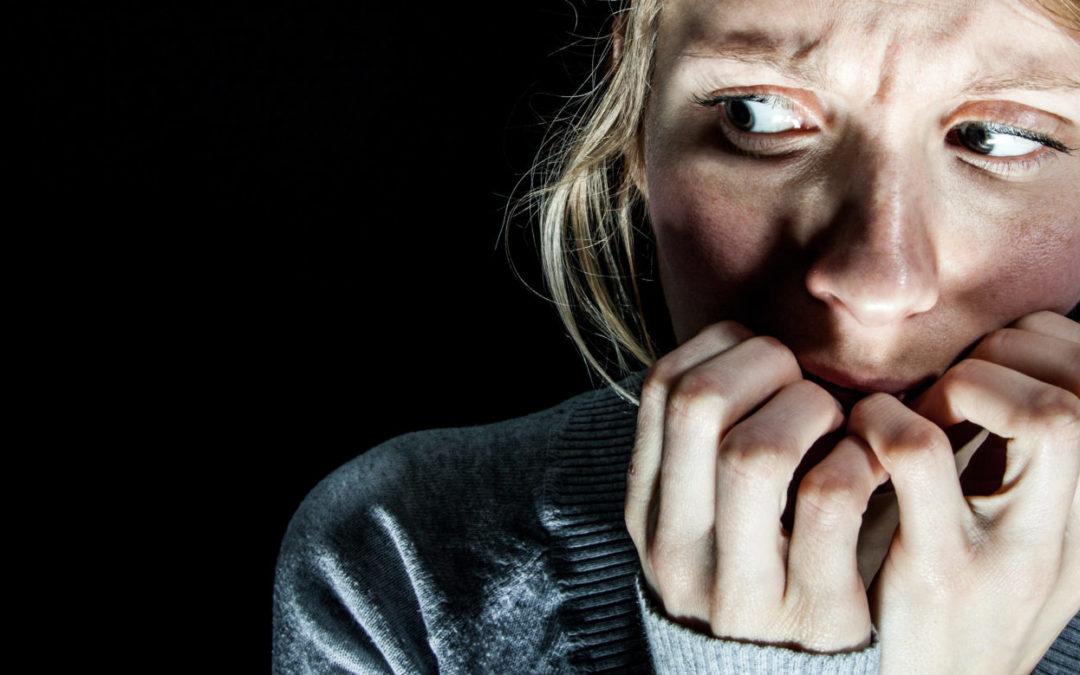 Angststörungen – was ist das?