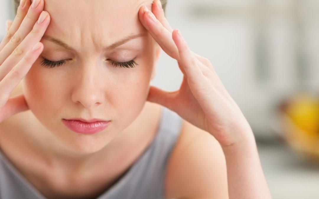 Angststörungen: wenn aus Sorgen eine Krankheit wird
