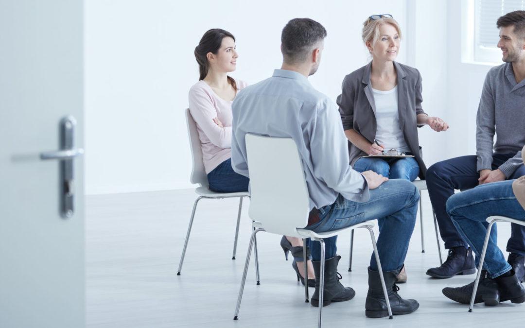 Depressionen bei Kindern – Schuld der Eltern?