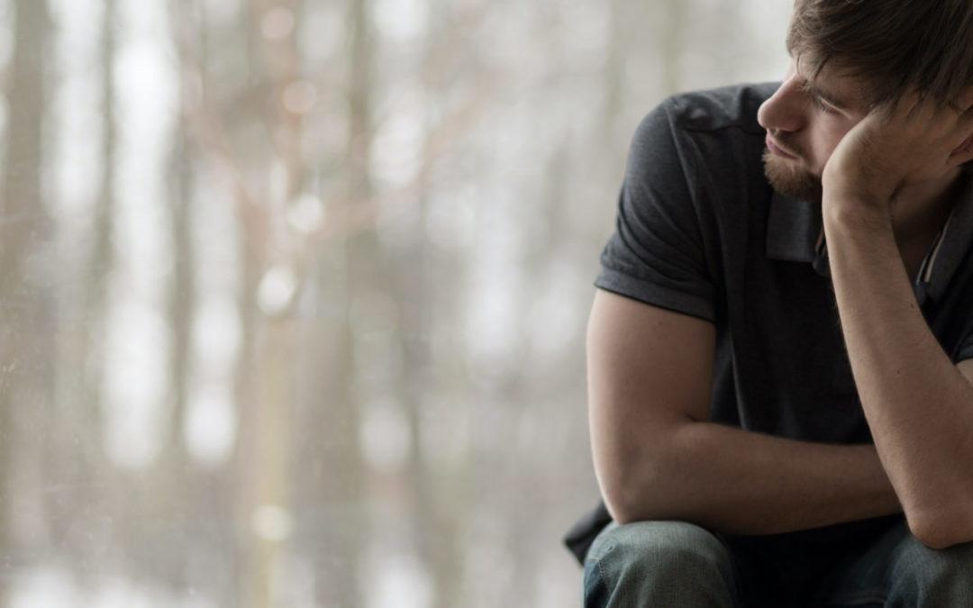 Winterdepression vermeiden – aber wie?