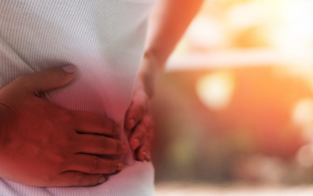 Mikrobiom-Therapie: Psyche und Darm im Wechselspiel