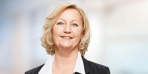 Birgit Benz |Ergotherapeutin |Schlossparkklinik Dirmstein