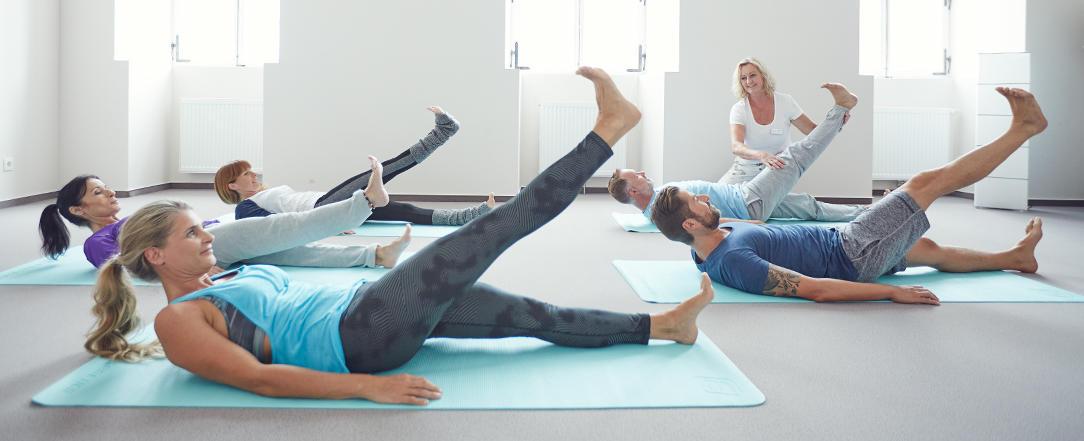 yoga-und-meditation