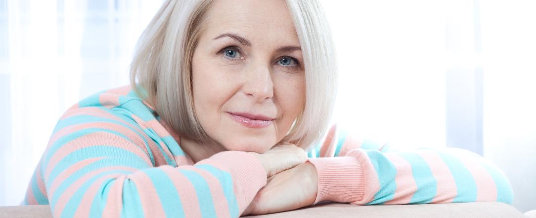 bioidentische-hormontherapie