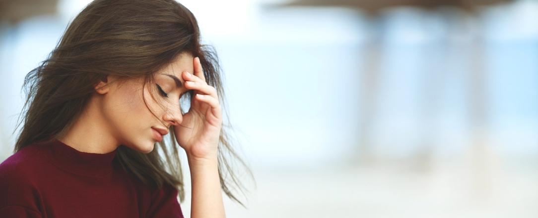 bipolare-stoerung-behandlung