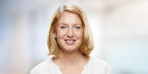 Helena Brych | Chefarztsekretariat |Schlossparkklinik Dirmstein