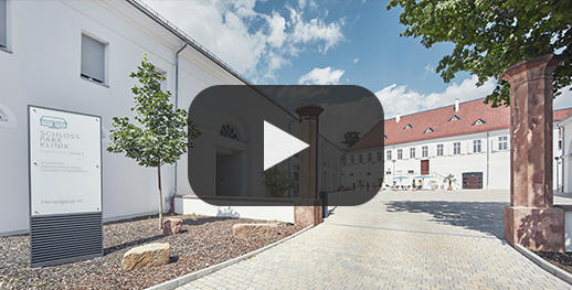 Video | Schlossparkklinik Dirmstein