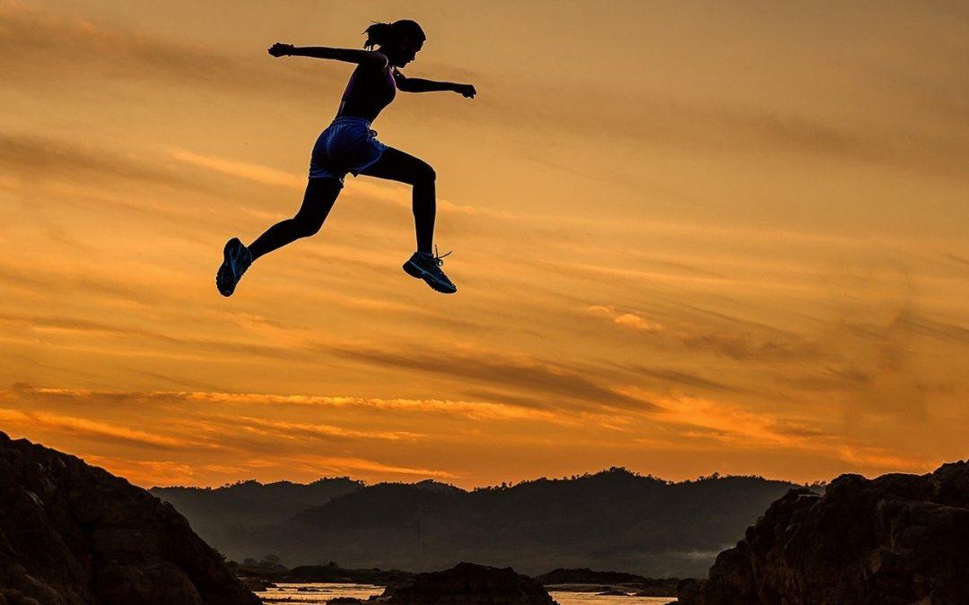 Was kann ich heute und was nicht? – die Herausforderungen des Alltags meistern