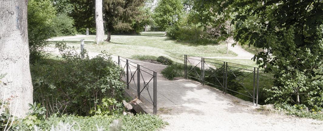 Anti-Stress-Tipps der Schlossparkklinik Dirmstein