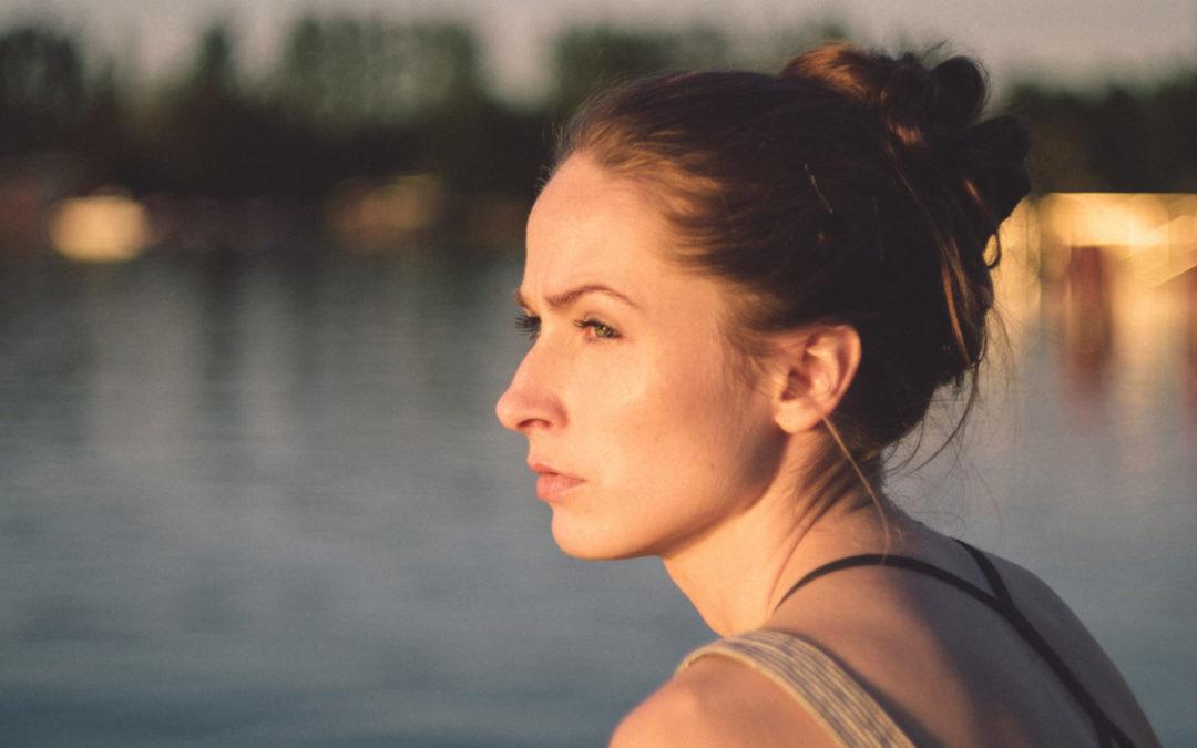 Nicht mehr mit mir – so können Sie Burnout effektiv vorbeugen