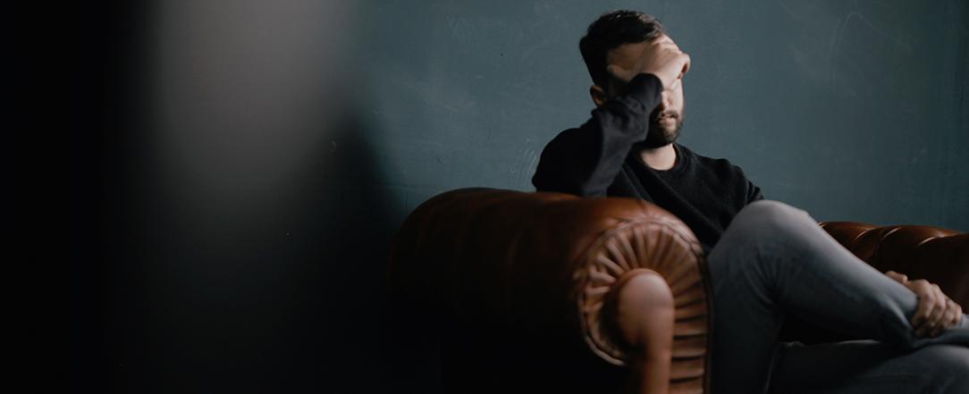 10 wichtige fragen zum thema schwermut depression
