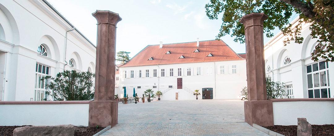 Warum zu uns? – Schlossparkklinik Dirmstein hält umfangreiches und vielfältiges Therapieangebot bereit