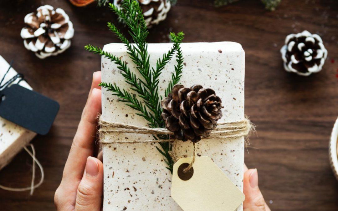 Gelassenheit statt Perfektion – Tipps für stressfreie Weihnachtsfeiertage