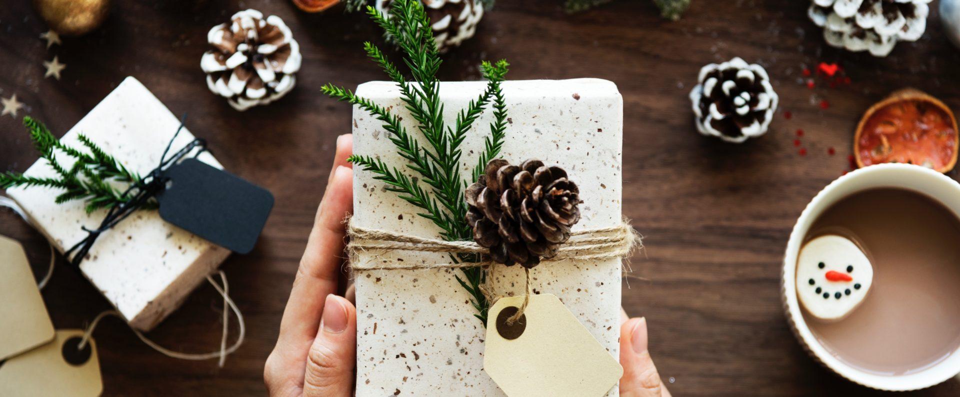 weihnachten gelassenheit statt perfektion