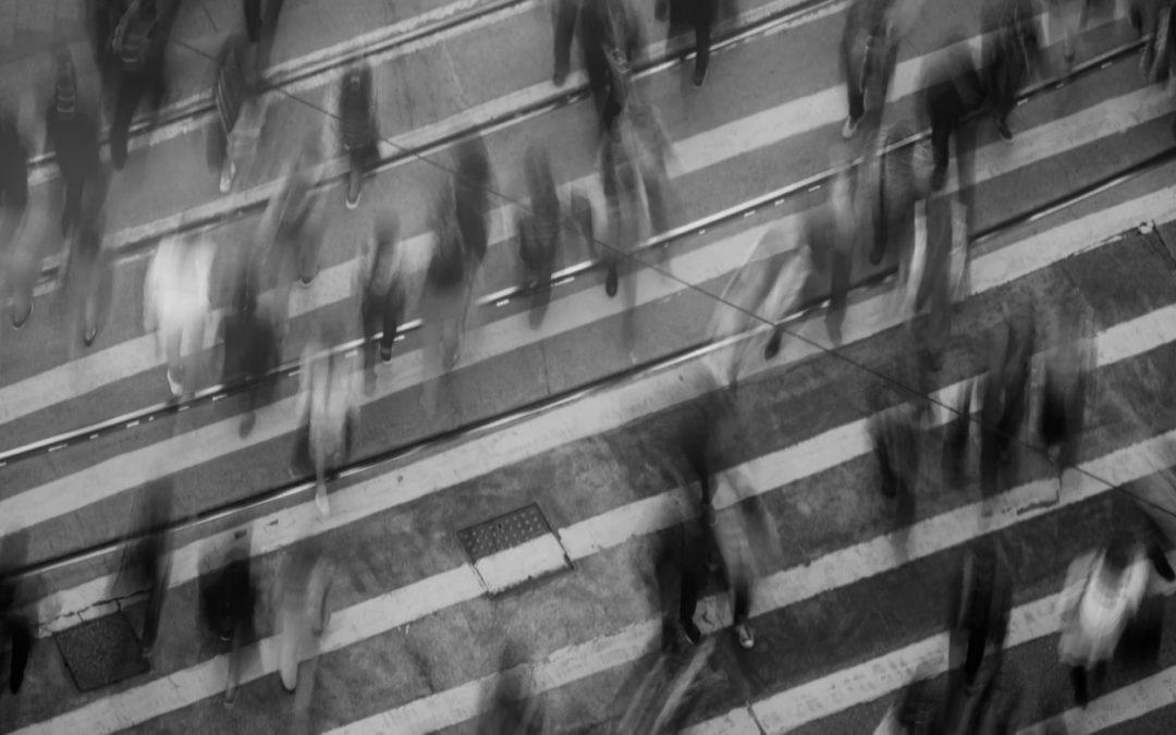 Depressionen, Angststörungen und Co. – psychische Erkrankungen sind alterslos