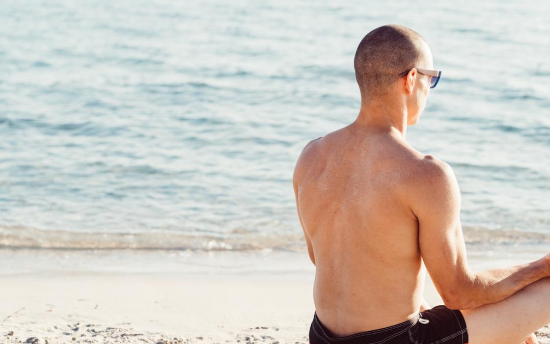 Auszeit nach einem Burnout: Wie Sie den Erholungseffekt Ihres Urlaubs maximieren